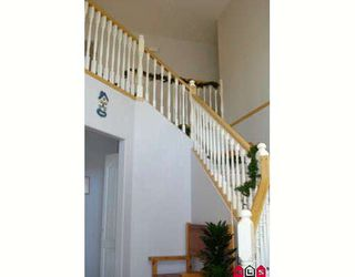 """Photo 4: 2847 BLACKHAM Drive in Abbotsford: Abbotsford East House for sale in """"MCMILLAN"""" : MLS®# F2730529"""