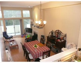 """Photo 20: 2 3586 RAINIER Place in Vancouver: Champlain Heights Townhouse for sale in """"THE SIERRA"""" (Vancouver East)  : MLS®# V687960"""