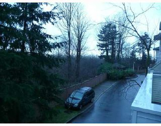 """Photo 26: 2 3586 RAINIER Place in Vancouver: Champlain Heights Townhouse for sale in """"THE SIERRA"""" (Vancouver East)  : MLS®# V687960"""
