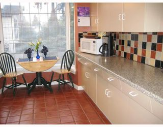 Photo 5: 2878 W 41ST Avenue in Vancouver: Kerrisdale House for sale (Vancouver West)  : MLS®# V695377