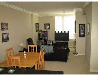 Photo 6: 210-170 W 1ST ST in North Vancouver: Lower Lonsdale Condo for sale : MLS®# V690964