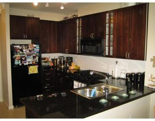 Photo 1: 210-170 W 1ST ST in North Vancouver: Lower Lonsdale Condo for sale : MLS®# V690964