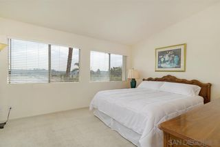 Photo 21: CARMEL VALLEY Twinhome for sale : 3 bedrooms : 12543 Camarero Court in San Diego