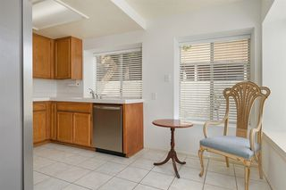 Photo 14: CARMEL VALLEY Twinhome for sale : 3 bedrooms : 12543 Camarero Court in San Diego