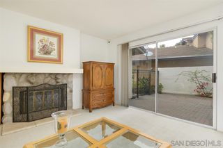 Photo 10: CARMEL VALLEY Twinhome for sale : 3 bedrooms : 12543 Camarero Court in San Diego