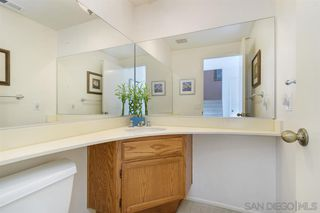 Photo 18: CARMEL VALLEY Twinhome for sale : 3 bedrooms : 12543 Camarero Court in San Diego
