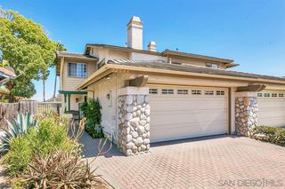 Photo 2: CARMEL VALLEY Twinhome for sale : 3 bedrooms : 12543 Camarero Court in San Diego