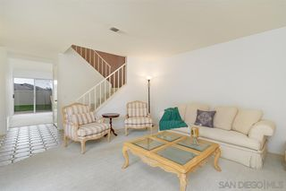 Photo 8: CARMEL VALLEY Twinhome for sale : 3 bedrooms : 12543 Camarero Court in San Diego