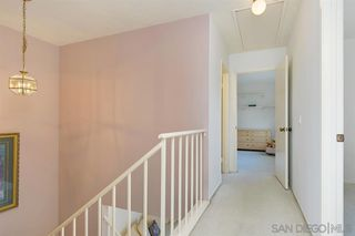 Photo 20: CARMEL VALLEY Twinhome for sale : 3 bedrooms : 12543 Camarero Court in San Diego