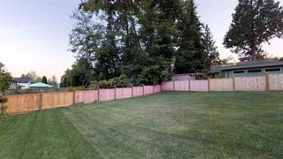 """Photo 17: 3015 PLYMOUTH Drive in North Vancouver: Windsor Park NV House for sale in """"WINDSOR PARK"""" : MLS®# R2400565"""