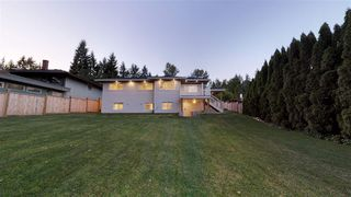 """Photo 16: 3015 PLYMOUTH Drive in North Vancouver: Windsor Park NV House for sale in """"WINDSOR PARK"""" : MLS®# R2400565"""