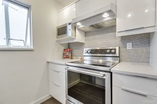 "Photo 7: 205 3626 W 28TH Avenue in Vancouver: Dunbar Condo for sale in ""CASTLE GARDENS"" (Vancouver West)  : MLS®# R2401440"
