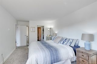 "Photo 12: 205 3626 W 28TH Avenue in Vancouver: Dunbar Condo for sale in ""CASTLE GARDENS"" (Vancouver West)  : MLS®# R2401440"