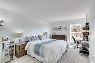 "Photo 11: 205 3626 W 28TH Avenue in Vancouver: Dunbar Condo for sale in ""CASTLE GARDENS"" (Vancouver West)  : MLS®# R2401440"