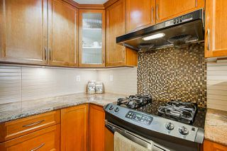 Photo 8: 206 2103 W 45TH AVENUE in Vancouver: Kerrisdale Condo for sale (Vancouver West)  : MLS®# R2349357