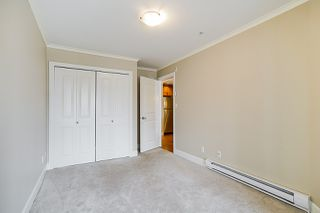 Photo 16: 206 2103 W 45TH AVENUE in Vancouver: Kerrisdale Condo for sale (Vancouver West)  : MLS®# R2349357