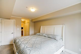 Photo 13: 206 2103 W 45TH AVENUE in Vancouver: Kerrisdale Condo for sale (Vancouver West)  : MLS®# R2349357