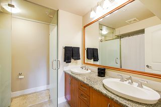 Photo 14: 206 2103 W 45TH AVENUE in Vancouver: Kerrisdale Condo for sale (Vancouver West)  : MLS®# R2349357