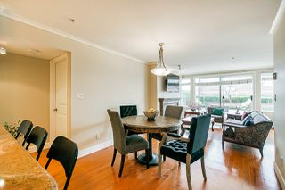 Photo 5: 206 2103 W 45TH AVENUE in Vancouver: Kerrisdale Condo for sale (Vancouver West)  : MLS®# R2349357