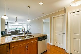 Photo 9: 206 2103 W 45TH AVENUE in Vancouver: Kerrisdale Condo for sale (Vancouver West)  : MLS®# R2349357