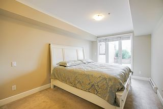 Photo 12: 206 2103 W 45TH AVENUE in Vancouver: Kerrisdale Condo for sale (Vancouver West)  : MLS®# R2349357