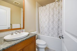 Photo 17: 206 2103 W 45TH AVENUE in Vancouver: Kerrisdale Condo for sale (Vancouver West)  : MLS®# R2349357