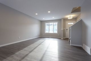 Photo 5: 109 3305 Orchards Link in Edmonton: Zone 53 Townhouse for sale : MLS®# E4175898