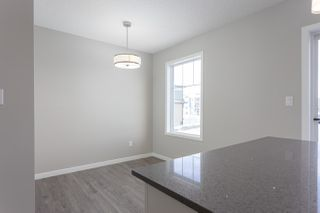 Photo 6: 109 3305 Orchards Link in Edmonton: Zone 53 Townhouse for sale : MLS®# E4175898
