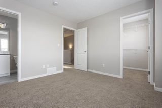 Photo 11: 109 3305 Orchards Link in Edmonton: Zone 53 Townhouse for sale : MLS®# E4175898