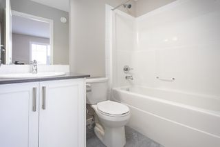 Photo 9: 109 3305 Orchards Link in Edmonton: Zone 53 Townhouse for sale : MLS®# E4175898