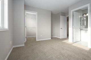 Photo 12: 109 3305 Orchards Link in Edmonton: Zone 53 Townhouse for sale : MLS®# E4175898