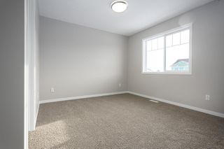 Photo 10: 109 3305 Orchards Link in Edmonton: Zone 53 Townhouse for sale : MLS®# E4175898
