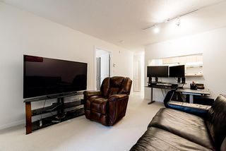 "Photo 5: 202 3638 VANNESS Avenue in Vancouver: Collingwood VE Condo for sale in ""THE BRIO"" (Vancouver East)  : MLS®# R2413902"