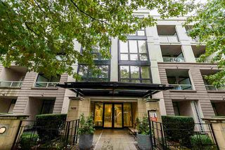 "Photo 2: 202 3638 VANNESS Avenue in Vancouver: Collingwood VE Condo for sale in ""THE BRIO"" (Vancouver East)  : MLS®# R2413902"