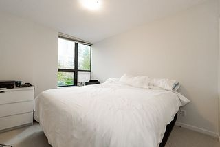 "Photo 10: 202 3638 VANNESS Avenue in Vancouver: Collingwood VE Condo for sale in ""THE BRIO"" (Vancouver East)  : MLS®# R2413902"