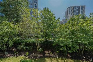 "Photo 14: 202 3638 VANNESS Avenue in Vancouver: Collingwood VE Condo for sale in ""THE BRIO"" (Vancouver East)  : MLS®# R2413902"