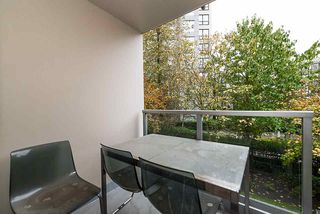 "Photo 7: 202 3638 VANNESS Avenue in Vancouver: Collingwood VE Condo for sale in ""THE BRIO"" (Vancouver East)  : MLS®# R2413902"