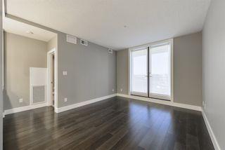 Photo 12: 517 11080 ELLERSLIE Road in Edmonton: Zone 55 Condo for sale : MLS®# E4179149