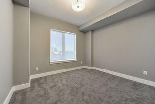 Photo 18: 517 11080 ELLERSLIE Road in Edmonton: Zone 55 Condo for sale : MLS®# E4179149