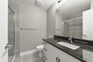 Photo 16: 517 11080 ELLERSLIE Road in Edmonton: Zone 55 Condo for sale : MLS®# E4179149