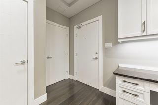 Photo 5: 517 11080 ELLERSLIE Road in Edmonton: Zone 55 Condo for sale : MLS®# E4179149