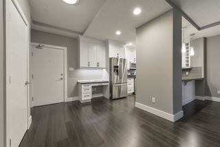 Photo 7: 517 11080 ELLERSLIE Road in Edmonton: Zone 55 Condo for sale : MLS®# E4179149