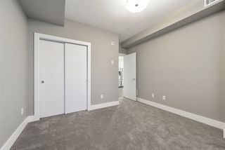 Photo 19: 517 11080 ELLERSLIE Road in Edmonton: Zone 55 Condo for sale : MLS®# E4179149
