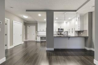 Photo 11: 517 11080 ELLERSLIE Road in Edmonton: Zone 55 Condo for sale : MLS®# E4179149