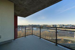 Photo 23: 517 11080 ELLERSLIE Road in Edmonton: Zone 55 Condo for sale : MLS®# E4179149