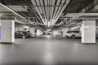 Photo 29: 517 11080 ELLERSLIE Road in Edmonton: Zone 55 Condo for sale : MLS®# E4179149