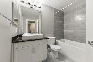 Photo 20: 517 11080 ELLERSLIE Road in Edmonton: Zone 55 Condo for sale : MLS®# E4179149