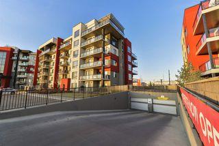Photo 28: 517 11080 ELLERSLIE Road in Edmonton: Zone 55 Condo for sale : MLS®# E4179149