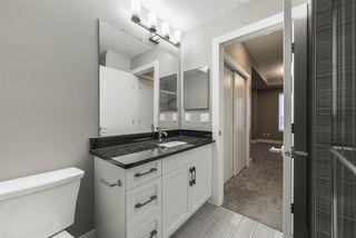 Photo 17: 517 11080 ELLERSLIE Road in Edmonton: Zone 55 Condo for sale : MLS®# E4179149