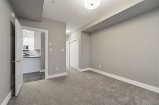 Photo 14: 517 11080 ELLERSLIE Road in Edmonton: Zone 55 Condo for sale : MLS®# E4179149